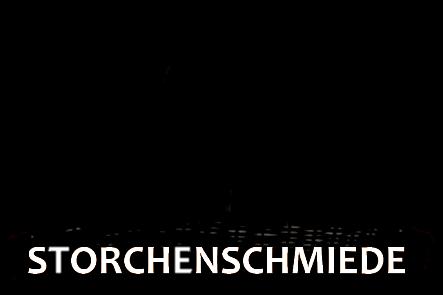 Storchenschmiede