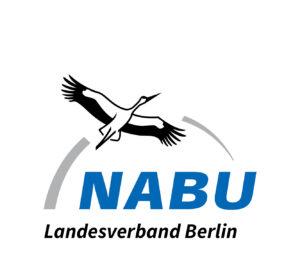 NABU Landesverband Berlin e.V.
