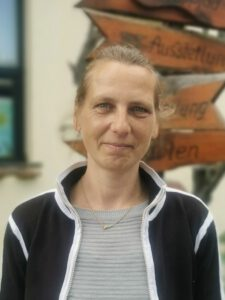 Katrin Normann